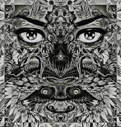 artist artistic art digitalart digitalartist