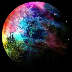 freetoedit disco colorfestival cool! cool