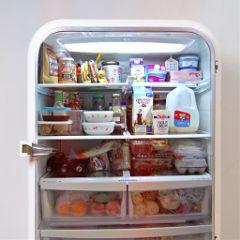 freetoedit inside outside fridge
