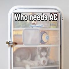 freetoedit fridgeremix