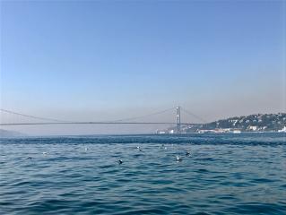 freetoedit sea bridge