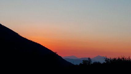 freetoedit nature photography landscape sunset