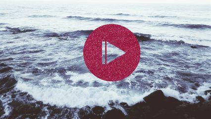 asthetic sea sign dodgereffect contrast life freetoedit
