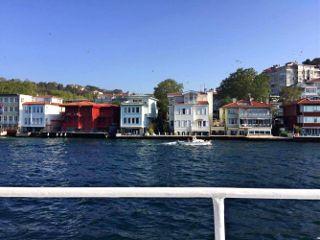 freetoedit seascape travel