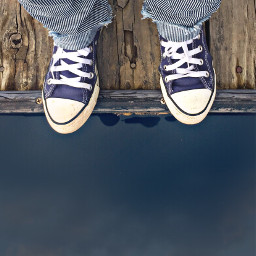 dpcdenim shoeselfie freetoedit myoriginalphoto