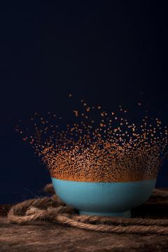 dispersiontool bowl remixed freetoedit remixit