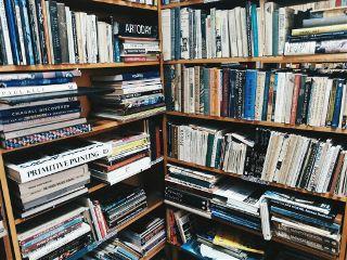 denitsapavlova books freetoedit