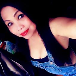 dpcdenim freetoedit me selfie