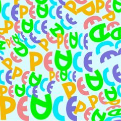 freetoedit peacedaystickerremix peace dailysticker background