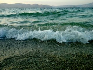 freetoedit summer waves lake sevan