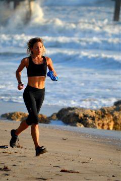 runner running runninggirl beautifulgirl myphoto
