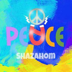 freetoedit design shazahom1 idea simple