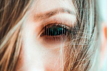 freetoeditphoto eyeofman eyeshadow eyenot freetoedit