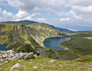 myphoto freetoedit mountain mountainview hills