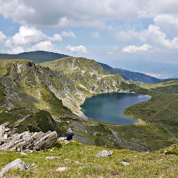 myphoto mountain mountainview hills lakes pcmountains freetoedit