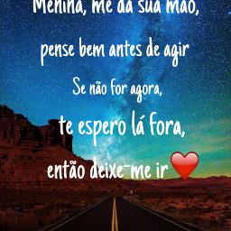 freetoedit 1kilo deixe love letrasdemusica