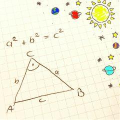 freetoedit math geometry doodle