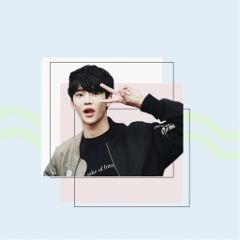 kpop edit kpopedit music rowoon freetoedit