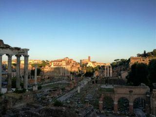 roma rome italy grandebellezza romaimperiale