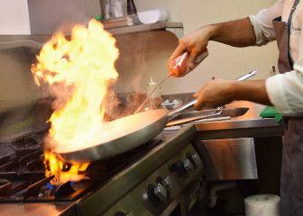 kitchen restaurant freetoedit