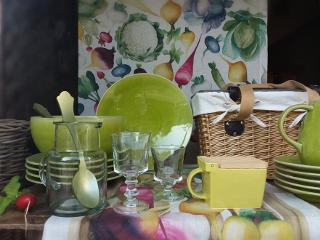 dishes kitchenware showcase photosamsunggalaxytabs2
