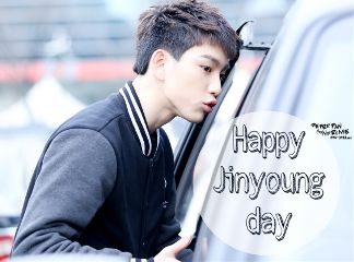 jinyoung happybirthday happy_jinyoung_day kpop got7