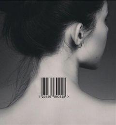 barcodestickerremix freetoedit