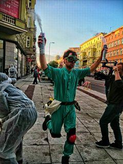 freetoedit street people