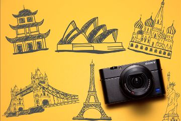 freetoedit travel touristattraction tourist camera