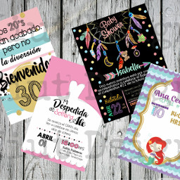 invitations birthday bancheloratte baby kiutty