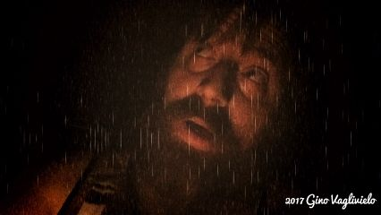 freetoedit raining weather storm ginovaglivielo