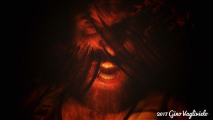 freetoedit portrait artistic photography horror