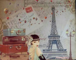freetoedit singlelife travel paris