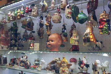 freetoedit shop windowshopping antiqueshop