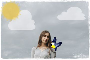 allingreyremix freetoedit dreamworld imagination free