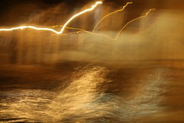 purephoto rain lowlightphotography nightlights fineartphotography