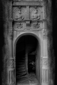 edited entrance door periodpiece carvings freetoedit