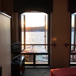 freetoedit windows backlight goldenhour shadowplay