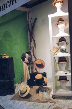 freetoedit hatter hats hatshop shop