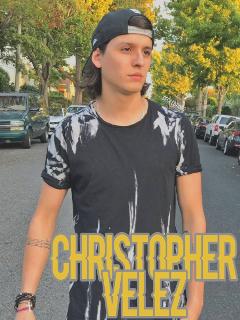 christophervelez cnco 🐼si cnco