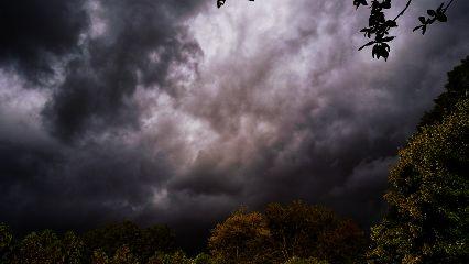 freetoedit mypic stormy