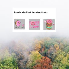 donuts freetoedit remixthis sarahsdailyedits