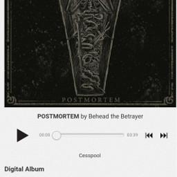 freetoedit myband music download album
