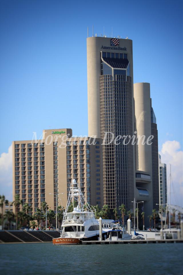 #abc #americanbankcenter #beach #nature #boats #ocean #photography #361 #corpuschristi #photoproject #morganadevinephotography #morganadevine #morganadevinescardreadingsandmore #oceandrive #shoreline #sailboats #marina #texas #canon #docks #sea