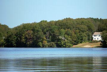 freetoedit nature lake
