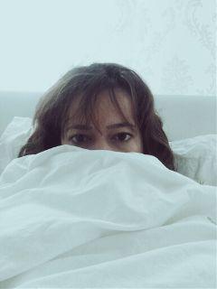 freetoedit mood bed sleepy people
