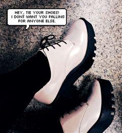 freetoedit fallshoes shoes comics classic