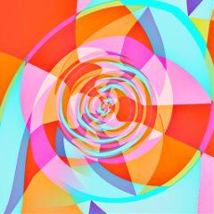 patterncontest pattern myedit creative artistic
