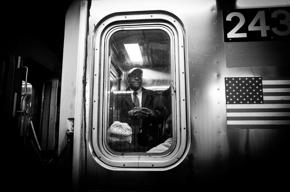 #blackandwhite #street #photography