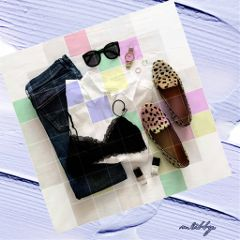 casualchic mystyle casual classyandfabulous autumnstyle